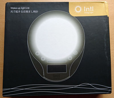inti4の箱