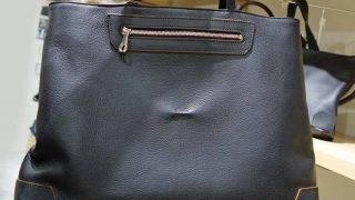 HMAEN(アエナ)のバッグ