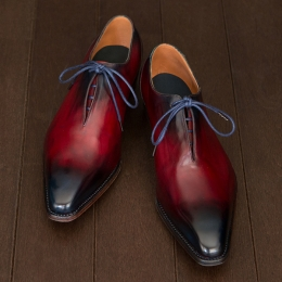 YUHAKU(ユハク)の靴・シューズ