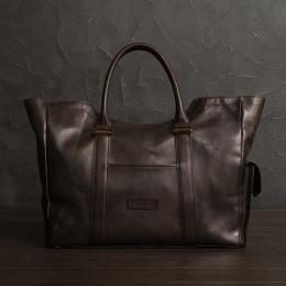 YUHAKU(ユハク)のバッグ・鞄