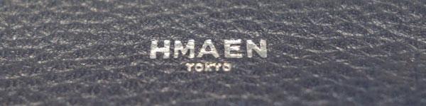 HMAEN(アエナ)