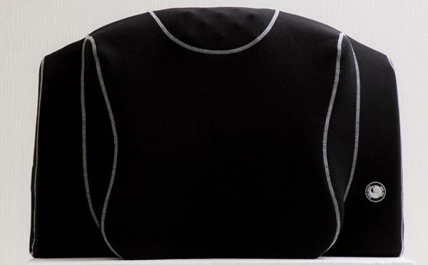 YOKONE3 黒