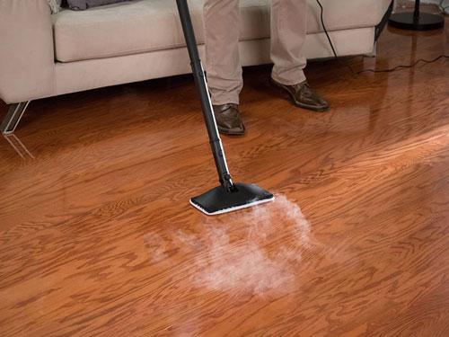 フローリングや絨毯、畳の掃除に使う