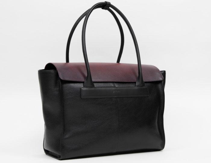 yuhakuのバッグ・鞄