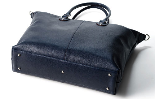BEAU DESSIN(ボーデッサン)のブリーフバッグ