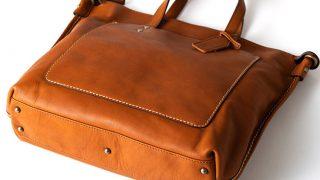 BEAU DESSIN(ボーデッサン)のトートバッグ