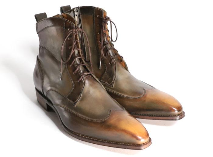 YSH0204 ブーツ
