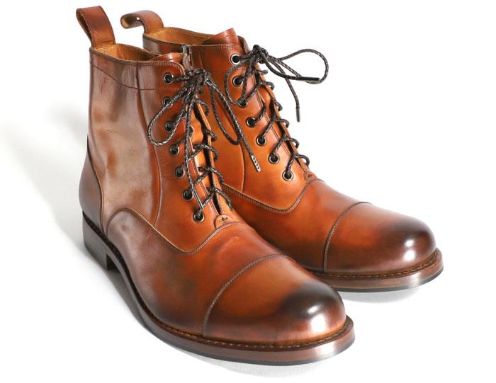 YSH0401 ブーツ