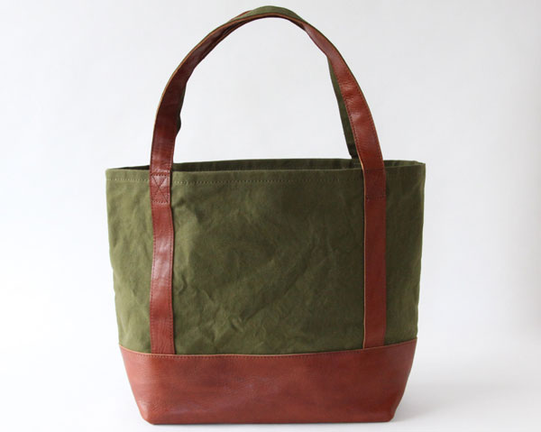 6SHiKi(ロクシキ)のバッグ・鞄