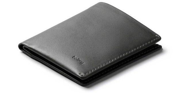 Bellroy(ベルロイ) 財布