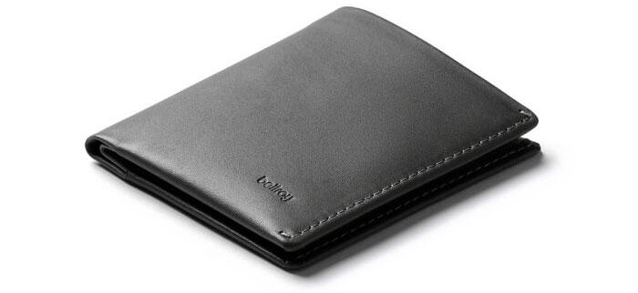 Bellroy(ベルロイ)のメンズ財布