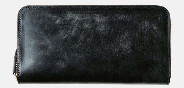 crafsto(クラフスト) 財布