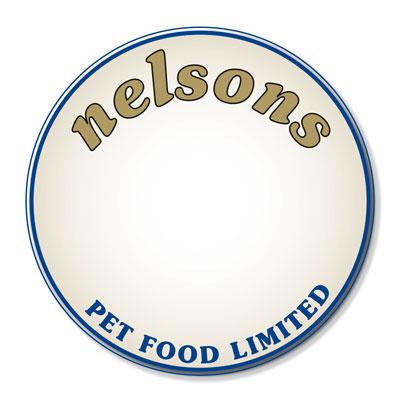 ネルソンズドッグフードはどんなブランドですか?