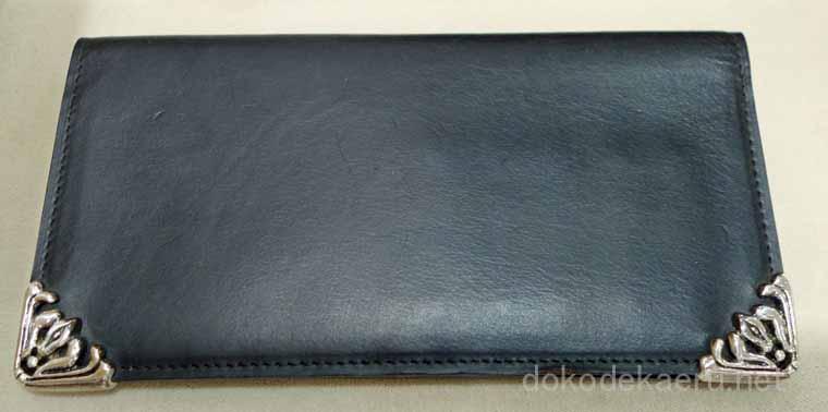 二宮五郎商店のメンズ財布