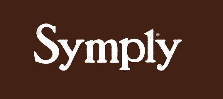 シンプリーキャットフード(Symply)はどんなブランドですか?