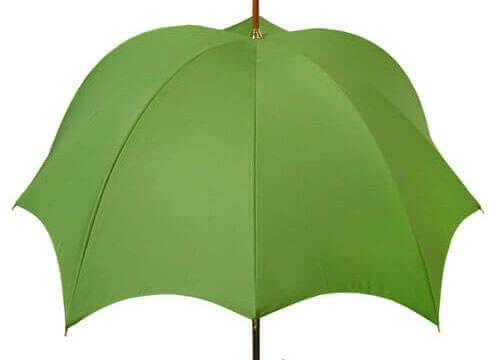 DiCesare Designsの傘