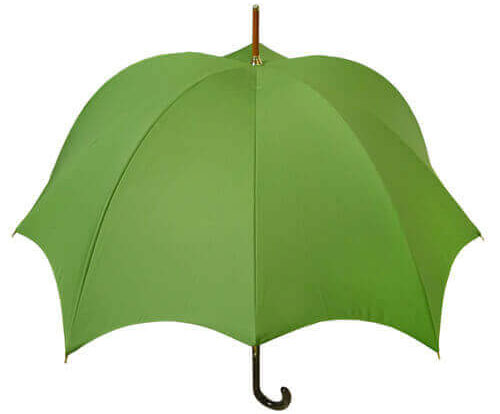 DiCesare Designs(ディチェザレ デザイン)の傘