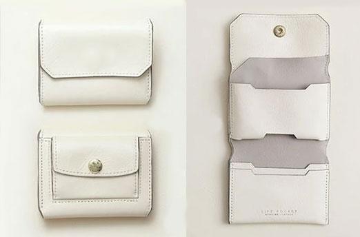 LIFE POCKET(ライフポケット)のレディース財布