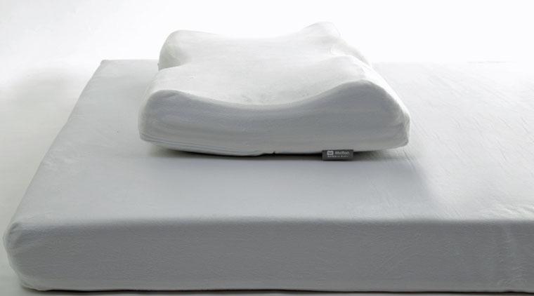 モットン枕とは?