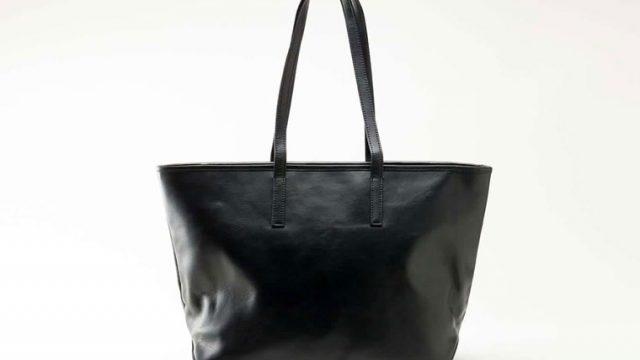 ビジネスレザーファクトリー(Business Leather Factory)