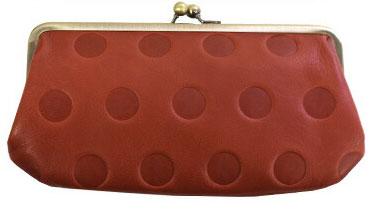 Kanmi.(カンミ)のレディース財布
