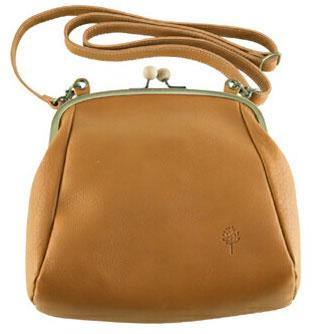 Kanmi.(カンミ)のレディースバッグ