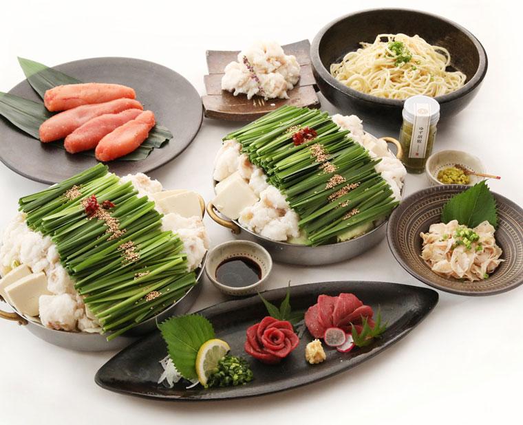 よかばいセット(味噌・醤油 食べ比べセット)