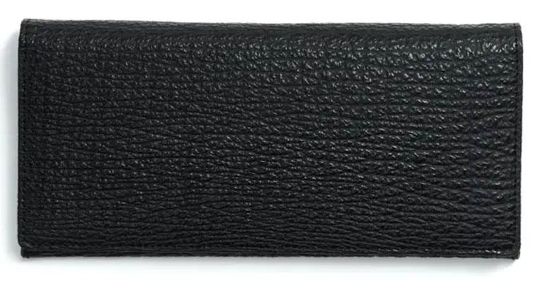 アトリエシャーク(Atelier Shark)のメンズ財布